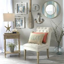 coastal inspired furniture. Coastal Inspired Bedroom Christmas Decorations Colors Furniture Home Decor Ideas Pinterest Design Easy T