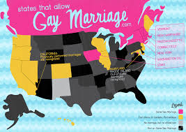 religion and gay marriage essay analysis of a religiously based anti gay essay