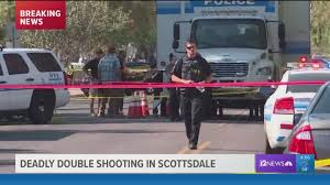 Scottsdale Double In com 12news Homicide xznPCqw7