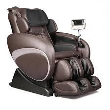 massage chair osaki. osaki os-4000t massage chair features. brown emassagechair.com