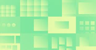 Web Design Patterns 19 Amazing Sources Of Web Design Inspiration Webflow Blog