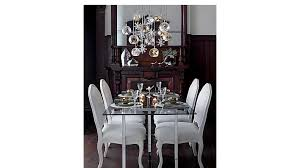 dining room table 36 x 72. silverado chrome 72\ dining room table 36 x 72 i