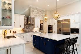 Different Kitchen Layout And Design Modern Kitchen Designs Different Kitchen Layout Interior