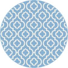 area rug fabulous modern rugs vintage on round blue survivorspeak ideas rooms to go small circular large for dining room leather s plush living