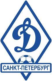 <b>Динамо</b> (футбольный клуб, <b>Санкт-Петербург</b>) — Википедия