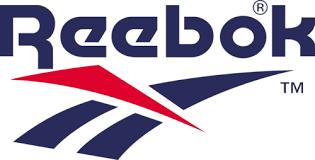 Image - Reebok logo 1986.png | Logopedia | FANDOM powered by Wikia