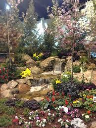 colorado home and garden show exhibit at the home and garden show in co home and colorado home and garden show
