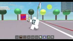 Admin Roblox Search Video Site Download Hack Free Findclip 8n7q7d