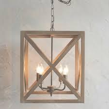 best 25 wooden chandelier ideas on hanging lamps inside diy wood chandelier
