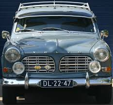 Great Swedisch Car VOLVO P1200 Car s Pinterest Volvo and.