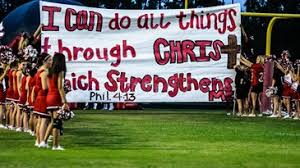 Image result for Kountze ISD
