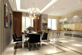 kitchen dining lighting. Matching Kitchen And Dining Room Lighting Image Of Awesome Ceiling Lights Design