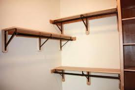 closet pole holders full size of furniture nice closet rod bracket home depot 7 exceptional 6 closet pole