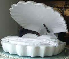 Glamorous Odd Shaped Beds Images - Best idea home design .