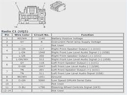 connector diagram schematic for fiat 500 wire color to battery connector diagram schematic for fiat 500 wire color to battery positive voltage and instrument panel lamp or front speaker