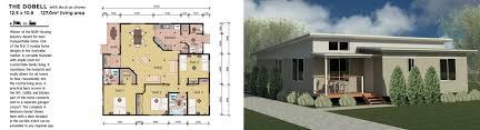 floor plan 6 bedroom house plans perth corepad info perth