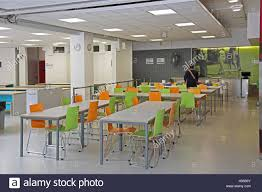 school dining room tables. Beautiful Tables Newly Refurbished School Dining Room Set Out With White Tables And Orange  Lime Green Timber Throughout School Dining Room Tables O