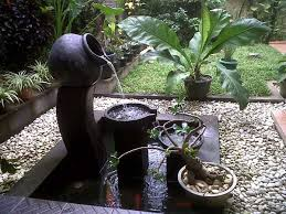 Small Picture Wonderful Garden Fountains