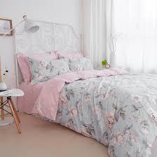 room bedroom modern flat pink