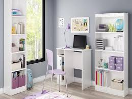 Organizing A Small Bedroom Organizing Bedroom How To Organize Your Room 20 Best Bedroom
