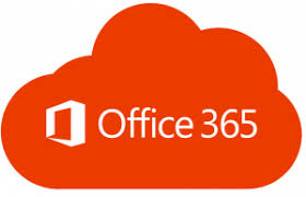 Free Miscrosoft Office Office 365 Information Technology Services