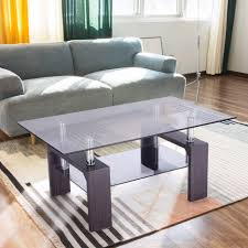 full size of living room glass top dining room tables and chairs round glass top