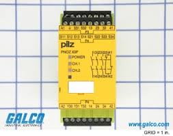 pilz pnoz x3 wiring examples pilz image wiring diagram pilz pnoz x3 wiring diagram pilz wiring diagram instruction on pilz pnoz x3 wiring examples