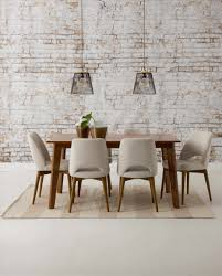 dining room and office. Dining Room Ethan Allen Office Furniture And Board