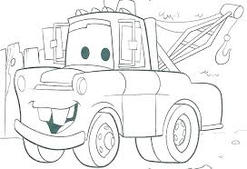 Free Truck Coloring Pages Coloring Pages Truck Dump Truck Coloring