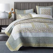 Clearance Bedding | The Company Store &  Adamdwight.com