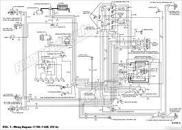 1961 ford f100 wiring diagram wiring diagrams best 1962 f100 wiring diagram on wiring diagram 1959 ford f100 wiring diagram 1961 ford f100 wiring diagram