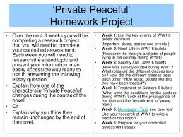 private peaceful scheme of work by feeling funny teaching private peaceful scheme of work by feeling funny teaching resources tes