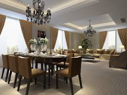 large dining room chandeliers impressive chandelier giant dining