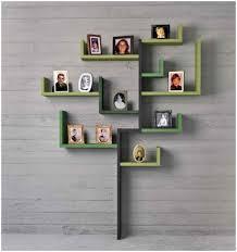 Creative Shelf Design Shelf Brackets Shelf Decorating Ideas Home Creative Shelf