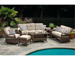 stylish outdoor furniture. Stylish Outdoor Furniture This Patio Set From Is Sure To Make Your E
