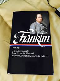 benjamin franklin can we talk franklinbook franklincoverquote franklin2 franklin3