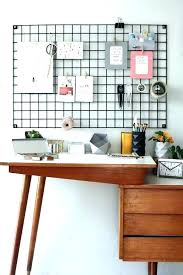 office wall storage. Wall Organizers For Home Office Systems Organizer System Pocket Storage