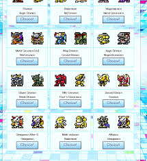 20th Anniversary V Pet Thread Discussion Tips Etc Archive