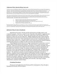 student council essay yahoo answers essay about student council essay about student council