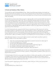 Medical Coder Resume Entry level health information management resume best of sample 49