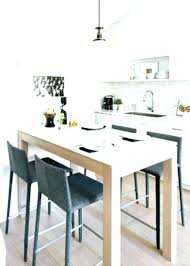 marvelous tables for small spaces small round kitchen table small regarding small modern dining table decorations