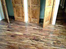 how to install vinyl flooring on concrete install vinyl plank flooring on concrete post installing