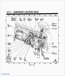 84 ford f 150 wiring diagram car wiring diagram download how to wire a ford alternator with external regulator at 84 Ford F 150 Wiring Diagram