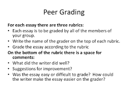 warm up describe the symbolic importance of pyramids in an  peer grading for each essay there are three rubrics each essay is to be graded