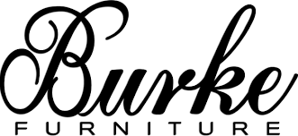 Sam Moore Ivy - Burke Furniture Inc. - Lexington, KY