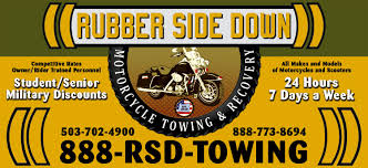 Supporting Rider Motorcycle Nmrm Assoc National 's Memorial fqFfw6OY4