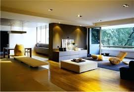 modern house interior. Modern House Inside Design Popular Homes With Interior Cool Gallery . E