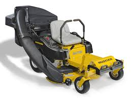 zero turn lawn mower accessories. attachments. 2-bag grass catcher zero turn lawn mower accessories r