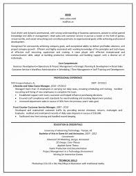 Technical Writer Resume Sample Fresh Professional Resume Writing