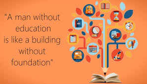 importance of education essay on education
